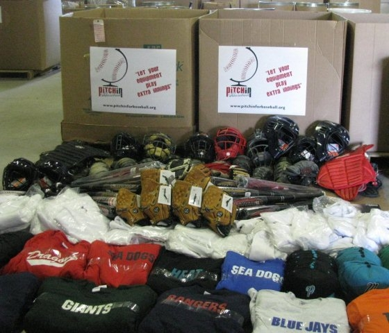 Nashville RBI donation 9.JPG